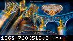 Секретная экспедиция 12: Бессмертный император (2016) PC