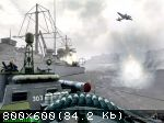 1944: Огненные рубежи (2005/RePack) PC