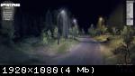 Spintires (2014/Лицензия) PC
