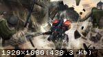 Metal Wolf Chaos XD (2019/Лицензия) PC
