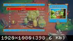 PixelJunk Monsters 2 (2018/Лицензия) PC