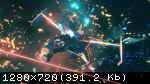 Rebel Galaxy Outlaw (2019) (RePack от FitGirl) PC
