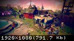 RAD (2019) (RePack от xatab) PC