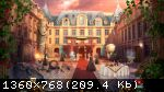 Алый Дозор 6: Погоня по Парижу (2019) PC