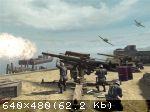 Call of Duty 2 (2005) (RePack от Canek77) PC
