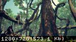 Ancestors: The Humankind Odyssey (2019) (RePack от FitGirl) PC