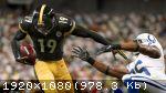 Madden NFL 20 (2019/Лицензия) PC