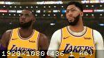 NBA 2K20 (2019/Лицензия) PC