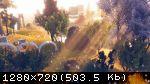 Widower's Sky (2019) (RePack от FitGirl) PC