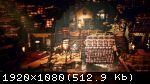 OCTOPATH TRAVELER (2019/Лицензия) PC