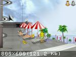 Затерянный рай (2003) PC
