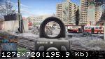 Battlefield 4 - Premium Edition (2013) (RePack от FitGirl) PC