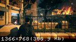 Devil's Hunt (2019/Лицензия) PC