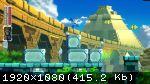 Ведутся работы над новой частью Mega Man