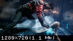 Devil's Hunt (2019) (RePack от FitGirl) PC
