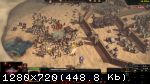 Conan Unconquered (2019) (RePack от FitGirl) PC