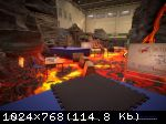 Hot Lava (2019) (RePack от FitGirl) PC