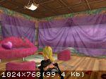 Лула 3D (2007) PC