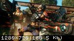 Rage 2 (2019/Лицензия) PC
