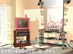 ГЭГ: Отвязное Приключение (1997) PC