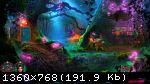 Мрачная история 11: Воздушные Сады (2019) PC