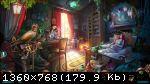 Полуночный зов 4: Мудрый дракон (2017) PC