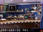 Ангел желаний (2000) PC