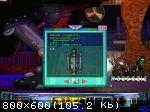 Империя страсти 2: Лула возвращается (1999) PC