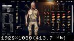 Freeman: Guerrilla Warfare (2019) (RePack от xatab) PC