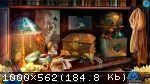 Сказки без конца: Проклятие Минотавра (2016) PC