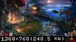 Сказки без конца 3: Мрачные топи (2018) PC