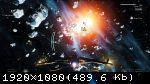 Создатели Everspace 2 не пойдут на уступки Epic Games и выпустят новинку сперва в Steam