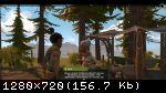 Pine (2019) (RePack от FitGirl) PC