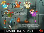 Курятник (2001) PC