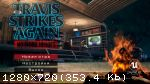 Travis Strikes Again: No More Heroes - Complete Edition (2019) (RePack от FitGirl) PC