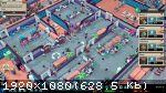 Little Big Workshop (2019/Лицензия) PC