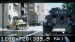Tokyo Warfare Turbo (2019) (RePack от FitGirl) PC