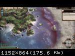 Abandon Ship (2019) (RePack от FitGirl) PC