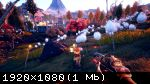 The Outer Worlds (2019) (RePack от xatab) PC
