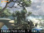 Спецназ: Огонь на поражение (2005) (RePack от Zlofenix) PC