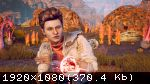 The Outer Worlds (2019) (RePack от R.G. Механики) PC