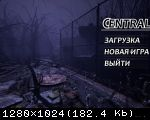 Centralia: Homecoming (2019) (RePack от xatab) PC