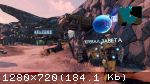 Borderlands 3: Ultimate Edition (2020) (RePack от FitGirl) PC