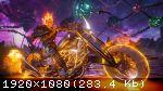 Marvel vs. Capcom: Infinite - Deluxe Edition (2017) (RePack от xatab) PC