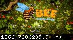Bee Simulator (2019) (RePack от SpaceX) PC