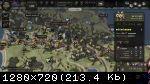 Unity of Command II (2019) (RePack от FitGirl) PC