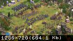 Age of Empires II: Definitive Edition (2019) (RePack от FitGirl) PC