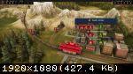 Railroad Corporation (2019) (RePack от xatab) PC