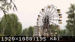 Поклонники Spintires отправятся покорять бездорожье Чернобыля