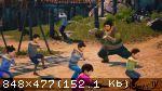 Shenmue 3 (2019/Лицензия) PC